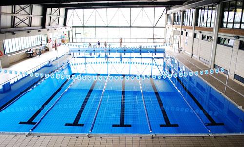 Aquatica Sport Benessere Centro Piscine Del Chianti