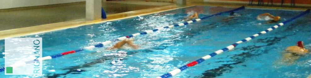 0a6f4eda40ff AQUATICA Sport & Benessere | Corsi di nuoto adulti